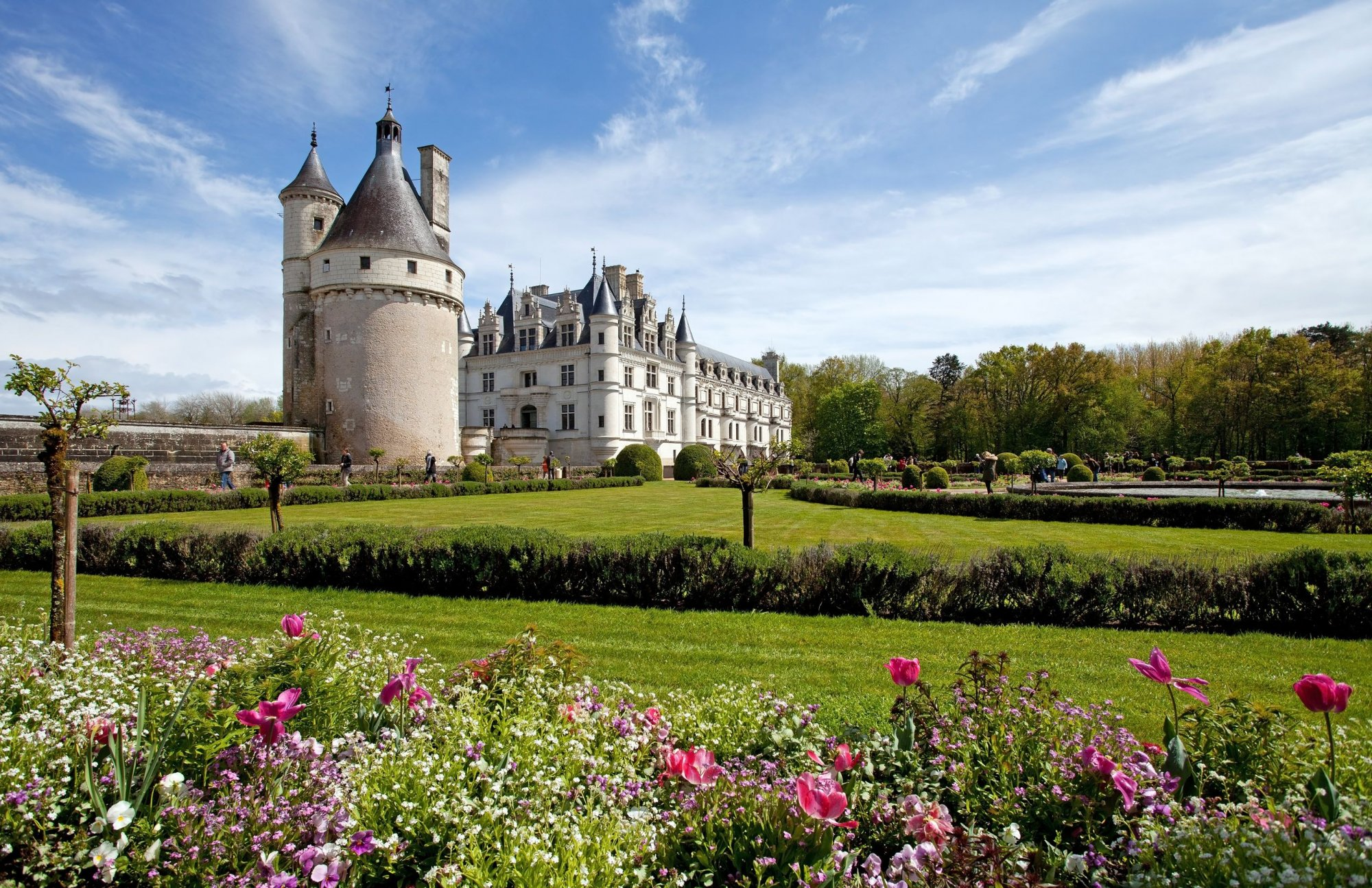 Chaumont_Garden_Festival_in_Loire_Valley_France1