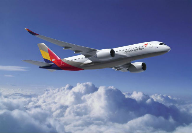 ve_may_bay_asiana_airlines