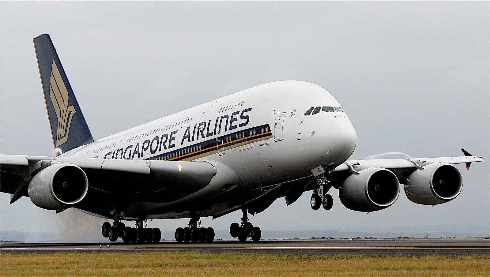 ve_may_bay_gia_re_singapore_airlines